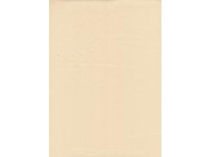AngeloplainMP02Sr.504-Bézs dekortextil