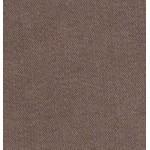 AngeloplainMP06Sr.510-Barna dekortextil