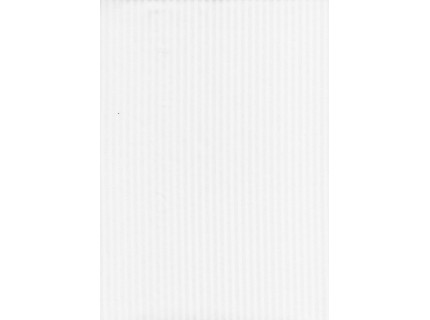 AngelostripeMP01Sr.502-Fehér dekortextil