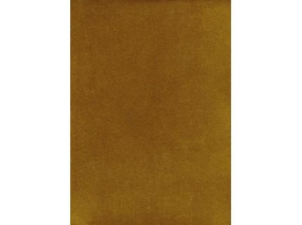 ClairPlainSr.01-Arany dekortextil