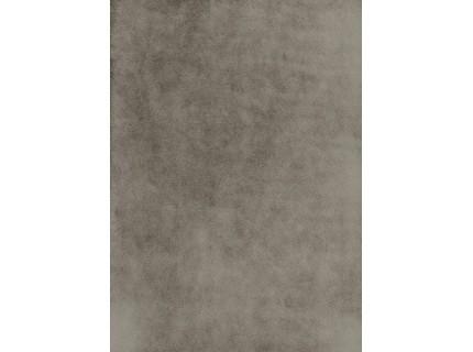 ClairPlainSr.11-Ezüst dekortextil