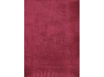 ClairPlainSr.24-Bordó dekortextil