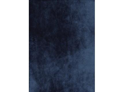 ClairPlainSr.27-Kék dekortextil
