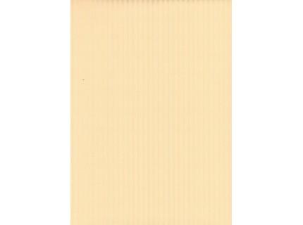 AngelostripeMP02Sr.505-Bézs dekortextil