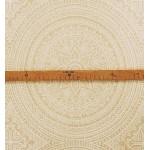 Antik- lakástextil, loneta dekorvászon