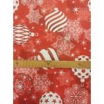 Ornament - lakástextil, loneta dekorvászon